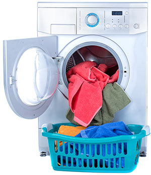 Murrieta dryer repair service