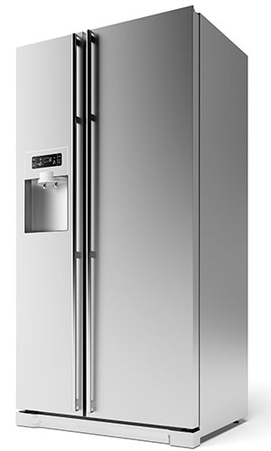 Murrieta refrigerator repair service