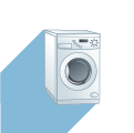 Washer repair in Murrieta CA - (951) 834-1741